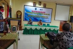 Workshop-Keuangan-BC-SMK-Muhammadiyah-1-Sukoharjo-Mutuharjo-COE-1