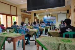 Workshop-Keuangan-BC-SMK-Muhammadiyah-1-Sukoharjo-Mutuharjo-COE-2