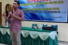 Workshop-Keuangan-BC-SMK-Muhammadiyah-1-Sukoharjo-Mutuharjo-COE-3