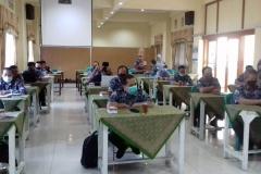 Workshop-Keuangan-BC-SMK-Muhammadiyah-1-Sukoharjo-Mutuharjo-COE-4